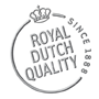 Royal Dutch Quality